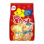 (特売) 栗山米菓 星たべよ 12入