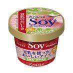 クラシエ SOY いちご 6入(冷凍)