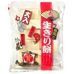 タカオカ 1kg生切餅 1袋