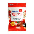 アイファクトリー 塩トマト 12入