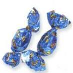ティラミスチョコレート500g ピュアレ 1入(1袋から買えます)  (業務用・個包装・大量)