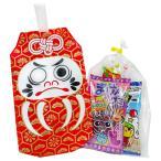 お菓子詰め合わせ お守り (合格祈願/お正月) 220円 1袋(LE208)