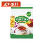 名糖 アップルティー 500g×6袋 同梱分類【A】