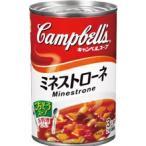 SSK キャンベル ミネストローネ305g×12缶同梱分類【A】