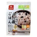はくばく おいしさ味わう16穀ごはん(30g×6P)×6袋 同梱分類【A】