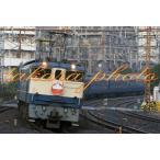 ショッピング 鉄道写真EF65寝台特急出雲L版サイズ商品コード3−0014ーL