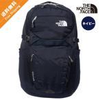 ザ ノース フェイス ルーター バ ックパック NF0A3ETU-T6T - アビ エターネイビー The North Face Router Backpack