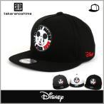 ディズニー キャップ 帽子 スナップバック Disney Mickey All Star ディズニー ミッキー マウス オールスター キャップ 帽子 スナップバック ディズニー