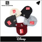 ディズニー ニット帽 キャップ 帽子 Disney Donald Duck knit cap ディズニー ドナルドダック アメリカ ニットキャップ キャップ 帽子 ディズニー