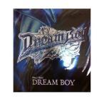 Hey!Say! DREAM BOY・・ 【パンフレット】 ・KAT-TUN・関ジャニ∞/関西ジャニーJr./伊野尾慧/A.B.C画像