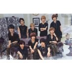Hey! Say! JUMP・【クリアファイル】・集合・・ 2016 LIVE TOUR DEAR・・最新コンサート会場販売