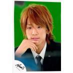 NEWS・・【公式写真】・・小山慶一郎・・ジャニショ koyama22
