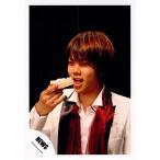 NEWS・・【公式写真】・・増田貴久・・   masudat12