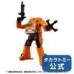 【タカラトミーモール限定】トランスフォーマー アースライズ ER EX-02 グラップル