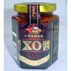 【送料無料・代引不可】老騾子 朝天XO醤105g/2瓶 賞味期限20210510 台湾産最高級食べるラー油
