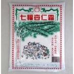 (代引不可 送料無料)七福杏仁霜 400g/袋(賞味期限:20190705 アーモンドパウダー)台湾産