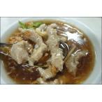 【冷凍便】台湾阿中丸子 赤肉羹 300g 台湾産豚肉つみれ団子(肉団子・肉丸) 夜市・屋台料理