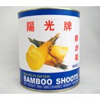 麻竹筍  全形★6缶【たけのこ水煮 ホール】竹の子1号缶詰