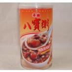 泰山八寶粥24缶【五目あま粥 八宝粥】台湾産
