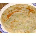 葱油餅 5枚入 生【葱入パイ、ねぎパイ】台湾産【冷凍クール便・常温品と混載不可】