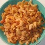 干蝦米 500g/袋【干しえび、干しエビ】【クール便】台湾産