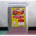 ミヨシ調製ラード15kg/1缶 天切缶/一斗缶 日本製国産【業務用ラード】ミヨシ油脂 他の商品と混載不可