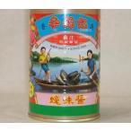 (代引不可 送料無料)李錦記 リキンキ 特級オイスターソース490g/3缶 賞味期限:20190412