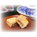 お試し 新東陽 鳳梨酥 1個入 台湾産パイナップルケーキ(他にお得な代引不可 送料無料の登録あり)