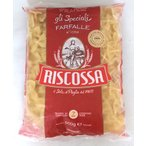 リスコッサ ファルファッレ 500g/袋【no.105】イタリア製