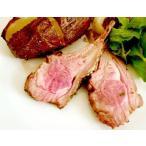 仔羊肉【ラム肉 フレンチラックチョップ 生 骨付き5本セット約300g】【クール便】オーストラリア産業務用食材