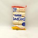 山査餅(さんざし菓子)サンザシ140g/袋【山査子】