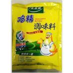 (代引不可・全国送料無料)太太楽 丸鶏ガラスープ500g/2袋 チキンパウダー 中国産原味鶏精