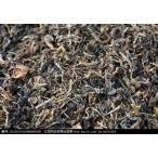梅干菜(干菜笋)200g/袋(高菜と竹の子の漬物乾物)中国産【送料無料・代引不可】