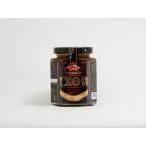 老騾子 朝天xo醤180g/瓶 賞味期限20220401(他にお得な代引不可・送料無料の登録あり)台湾産最高級食べるラー油