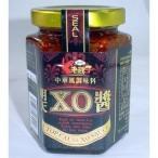 【送料無料・代引不可】老騾子 朝天XO醤180g/1瓶 賞味期限20210524台湾産最高級食べるラー油