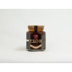 【全国送料無料・代引不可】老騾子 朝天XO醤105g/瓶 賞味期限20210510 台湾産最高級食べるラー油