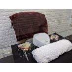 スニーズガード 飛沫 感染 防止 アクリル パネル ネイルサロン 窓口 受付 コロナ対策 感染症 対策