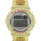【CASIO】【G-SHOCK】【電池交換済】【イルカクジラモデル】カシオ『Gショック イルカクジラモデル』GW-9200k-4V メンズ クォーツ 1週間保証【中古】