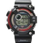 【CASIO】【G-SHOCK】カシオ『フロッグマン』DW-8200-1A メンズ クォーツ 1週間保証【中古】