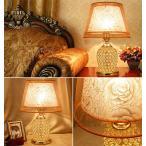 LEDデスクライト  水晶 風水 OHM LED電球付き フロアライト フロアスタンドライト おしゃれ布  間接照明 北欧  和風 ラウンド スクエア ホテル
