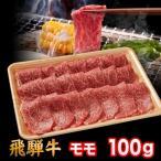 飛騨牛 A5 A4 ランク 牛肉 和牛 国産 焼き肉用 ギフト 焼肉 牛 モモ 100g 就職祝 入学祝 プレゼント