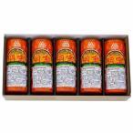 takayamasatou_999-36-442