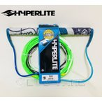2018 HYPERLITE Webb Pro Flat Line ハイパーライト ウェイクボード ライン