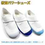 教育パワーシューズ 上履き 子供 幅広 体育館履き 上靴 2足で送料無料