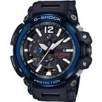 Yahoo!takeweb台数限定セール!! 《国内正規品》 カシオ ソーラー腕時計 GPW-2000-1A2JF