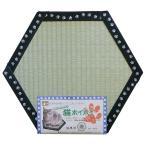 「猫ホイホイ畳(R)」[純国産いぐさ]【畳】猫転送装置〜NHKおはよう日本で紹介♪「猫ほいほい畳」京都なごみ畳【和風】
