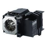 Canon キヤノン パワープロジェクター 交換ランプ WUX6500用 RS-LP11