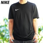 ナイキ Tシャツ メンズ 上 NIKE 吸汗速乾 ドライ DRI-FIT プラクティスシャツ プラシャツ USサイズ BV6708 BLK 送料無料 新作