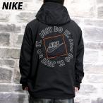 ナイキ ウインドジャケット メンズ 上 NIKE パーカー 裏メッシュ ハーフジップ トレーニングウェア DA0175 BLK 新作