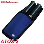 BBK トルクレンチ ATQレンチ2本セット(ケース付) ATQS-2